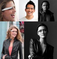 google_glasses_400x414px