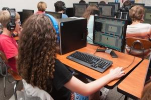 ms-computer-teacher-1-6